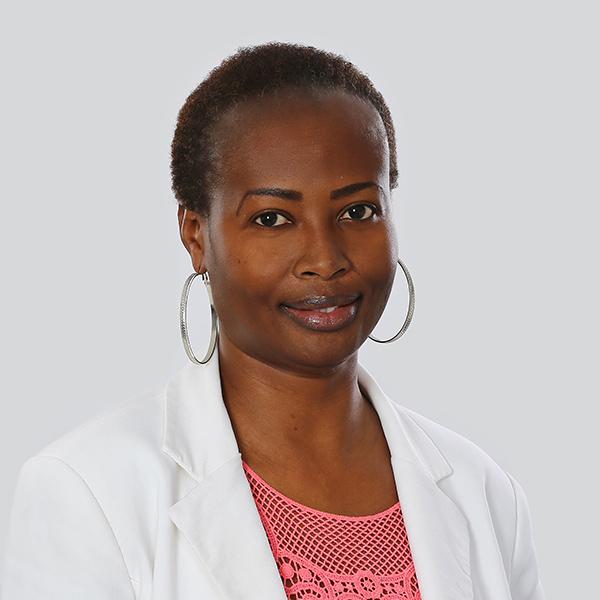 Fatou-Kine-Mbodji