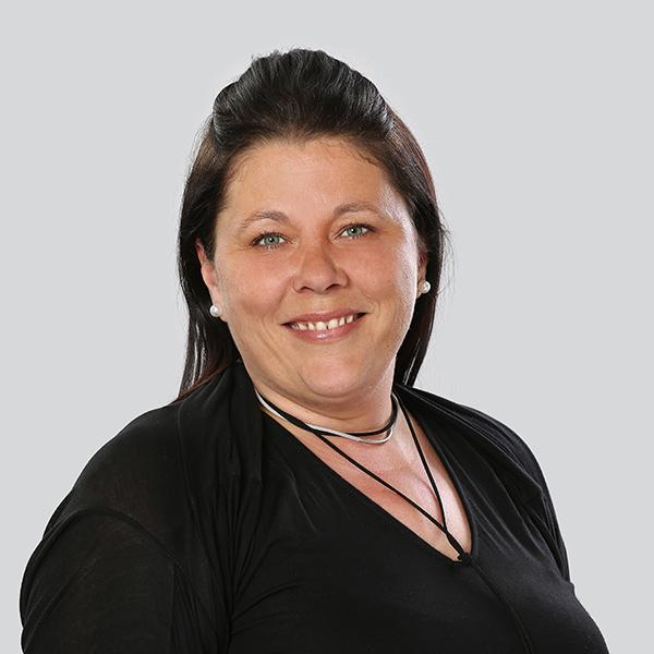 Kathleen Leblanc